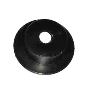 312-110-666 Adaptor, Spool