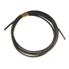 334-627-000 Wire Sheath