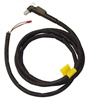 334-636-000 Plasma Torch Complete 13 Ft 25 Amp