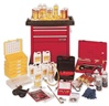 360-81398-00 RTI Total Store A/C Package - Accessories And Consumables