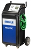 455-80030-00 NTF-515B Mahle Nitrogen Tire Filling System 15 Gallon Auto Multi Tire Fill