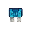 509128-2005 QuickCable Standard Blade Fuse 15 Amp Blue (5 Pack)
