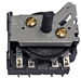 51-252 5 Position Selector Switch