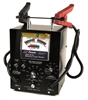 51-995 Goodall T200 6/12 Volt 200 Amp Advanced Professional Battery Load Tester 1000 CCA