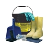 510191-001 QuickCable 6 Gallon Battery Acid Spill Kit
