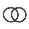 512-087-908 O-Rings 20/40 15 20 50 Amp 2 pack Repl. 4405 44050