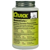 6023-006 QuickCable 6 Pack 8 oz QuickCote Can