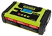 604022 LIFEPO4 QuickCable Li-Ion 600 Amp Jump Starter Portable Power Pack