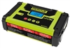 604300 LIFEPO4 QuickCable Li-Ion 400 Amp Jump Starter Portable Power Pack