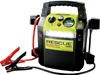 950 QuickCable 12 Volt 1000 Peak Amp Rescue Booster Pack With Air