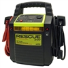 604094 3100 QuickCable 12 Volt Rescue Booster Pack (Less Battery)