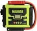 604301 LIFEPO4 QuickCable Li-Ion 800 Amp Jump Starter / Battery Charger /  Portable Power Pack