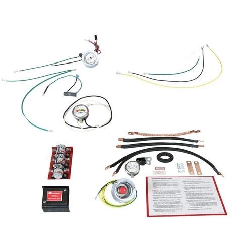 Awe Inspiring Goodall 716 Wiring Diagrams Basic Electronics Wiring Diagram Wiring Cloud Nuvitbieswglorg