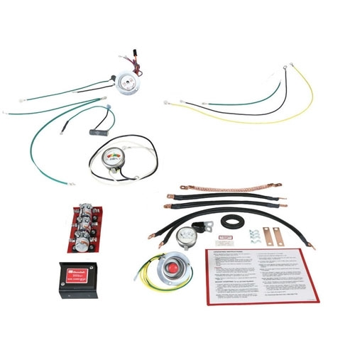 Super Goodall 716 Wiring Diagrams Basic Electronics Wiring Diagram Wiring Database Hyediarchgelartorg