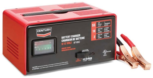 87105C 2?1536755163 century battery charger 87105 wiring diagram wire center \u2022