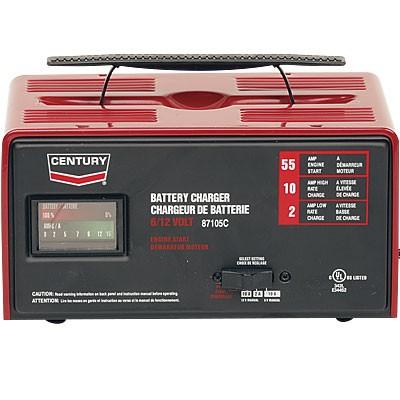 87105C 3?1512476759 87105c century 10 2 55 amp 6 12 volt automotive battery charger