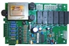 880-466-666 Circuit Board Assembly, Control 118-025