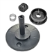 9SS31898-1 Lincoln Wire Spindle Kit