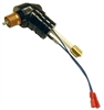 01070 Plasma Hand Torch Head 1351