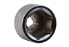 2124 Assenmacher Specialty Tools 24mm Oil Filter Socket