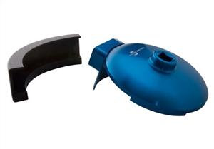 Bmw124052 Assenmacher Specialty Tools Bmw X5 3 0l Stretch