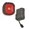 12-1020 ATEC Pocket Pro High Power LED Work Light