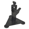 12-1033 ATEC Magnetic Base / Dock Light Stand
