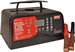 3100A ATEC 6/12 Volt 2/15/100 Amp Portable Automatic Automotive Battery Charger