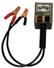 6028DL Associated Battery Tester 6/12v 125/60a Dual Load