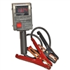6030 Associated Battery Tester 12v 125a Digital