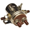 605193 Associated 12 Volt Solenoid