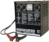 6080A Associated 6 Amp 1-36 Cells Series Automotive Battery Charger