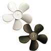 "610189 Fan Blade Kit 6"" 4 Wing"