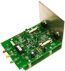 610926 Associated PC Board Assembly