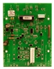 611155 Associated PC Board 6007 132-0151
