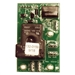 611470 Associated Fan Relay Board
