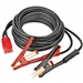 6138 Associated 25' Plug-In Cable Set For 6139