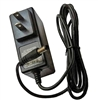 900137 Associated Wall Charger For 12-1017 Rechargeable Under-hood Car Light