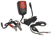 9003A ATEC Automotive Battery Charger/Maintainer 6/12V 1 Amp Automatic AGM Or Lead Acid