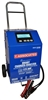 IBC6008 Associated 60 Amp 12 Volt Automatic Automotive Battery Charger / Analyzer