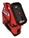 "KS400 Associated 1700 Peak Amp 12 Volt Professional Heavy Duty Industrial Jump Starter 36"" Cables"