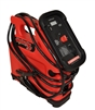 "KS401 Associated 1700 Peak Amp 12 Volt Professional Heavy Duty Industrial Jump Starter 84"" Cables"