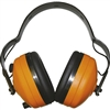 7660 Astro Pneumatic Electronic Safety Earmuffs