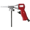 UCG100 Astro Pneumatic Air Powered Undercoating Application Gun