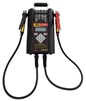 BVA-230 Auto Meter Intelligent Hand Held Electrical System Analyzer with 120 Amp Load