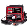 BVA-34 Auto Meter 800 Amp Variable Load Battery / Electrical System Tester 6-12-24 Volt (0-1600 CCA)