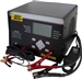 BVA2100 Auto Meter Heavy-Duty Automated Electrical System Analyzer 6-12-24 Volt