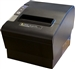 PR-17 Auto Meter High Speed 80mm Thermal Printer