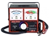 SB-3 Auto Meter 500 Amp Variable Load Battery / Electrical System Tester 12 Volt
