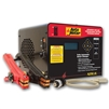 XCPRO-80 Auto Meter 6 / 8 / 12 Volt AGM Optimized Fast Automotive Battery Charger
